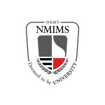 NMIMS_new