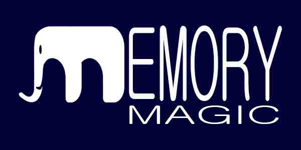 Momory_Magic_Logo (23)
